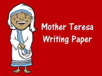 Mo swapnara odisha essay pdf